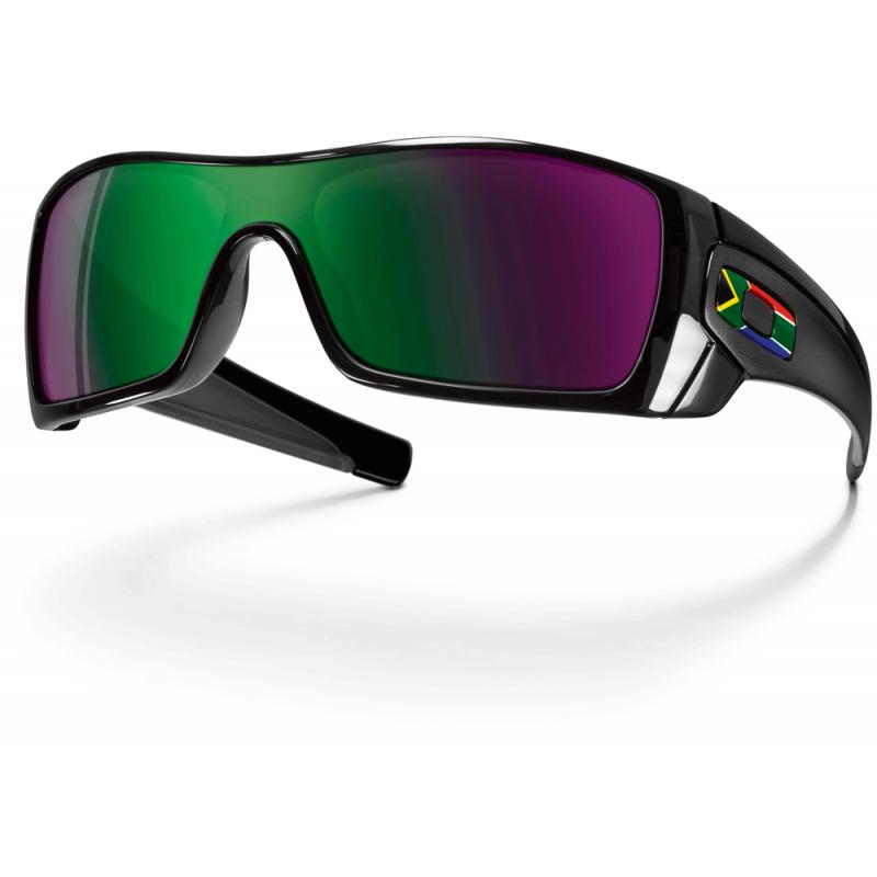 Oakleys Sunglasses South Africa