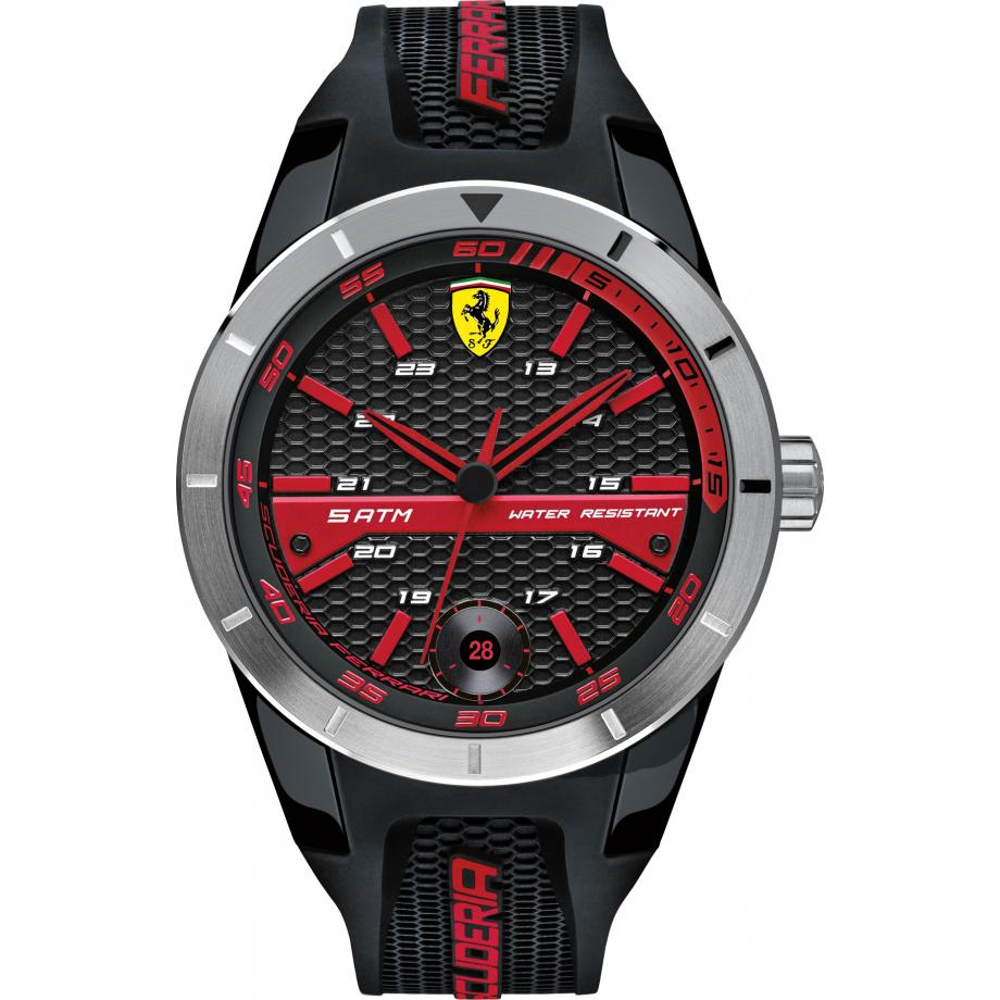 watch price e does ferrari id de watches scuderia how voiture much cost a image d