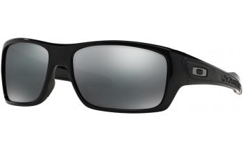 Oakley Golf Sunglasses Australia