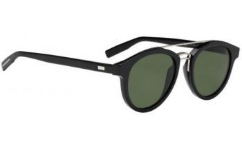 a5d2b3488c9 Dior Homme Prescription Sunglasses