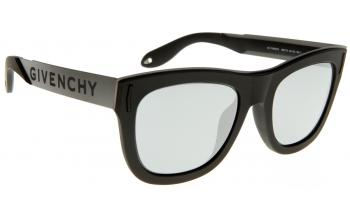 119ec769b0d Mens Givenchy GV7016 N S Sunglasses - Free Shipping