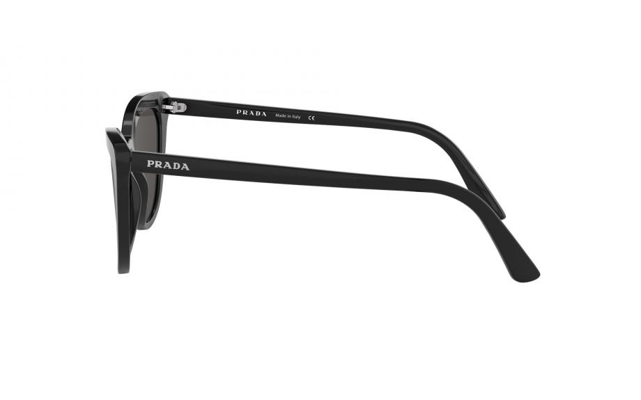 e3f13160 Prada PR01VS Sunglasses