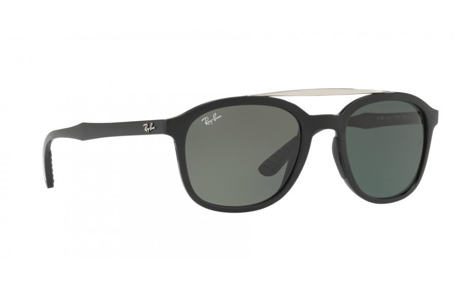 107c9cb638 Ray-Ban RB4290 601 71 53 Sunglasses - Free Shipping