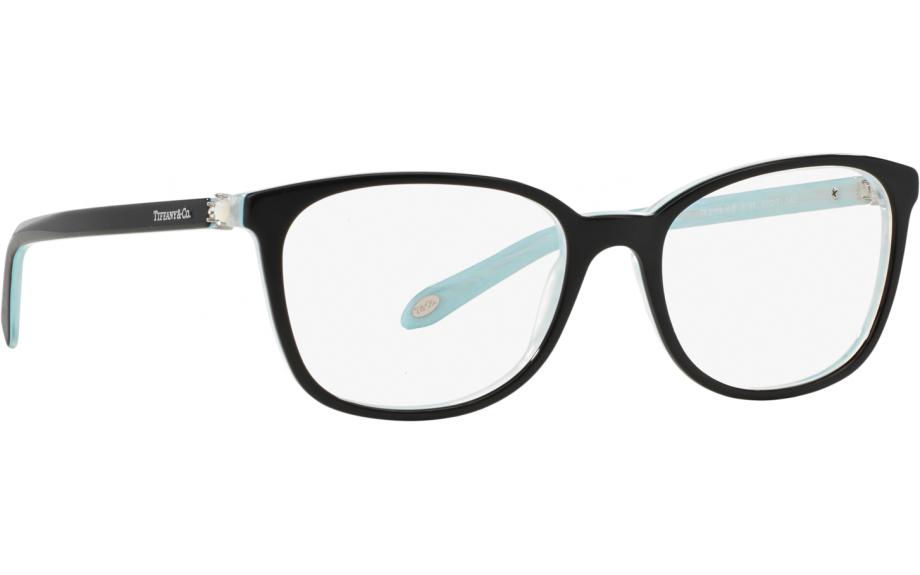 789e25b60416 Tiffany   Co TF2109HB 8193 53 Glasses - Free Shipping