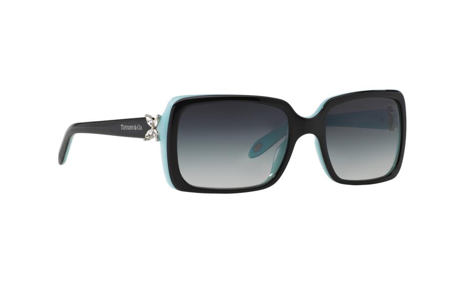 88fa578d068 Tiffany   Co TF4047B 80553C 55 Sunglasses - Free Shipping