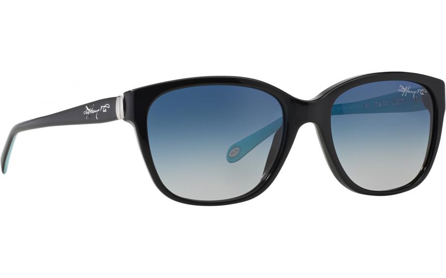 9162353eeb Tiffany   Co TF4083 80014L 56 Sunglasses - Free Shipping