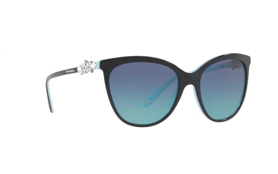 308c7d3336 Tiffany & Co TF4131HB 80559S 56 Sunglasses - Free Shipping   Shade Station