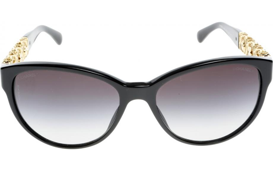womens chanel sunglasses