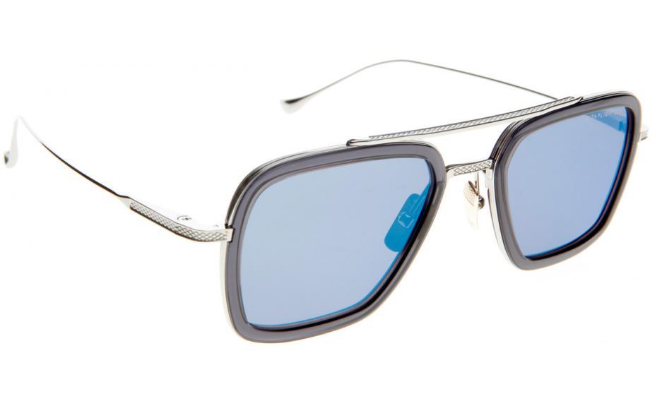57a7a822fab Dita Flight-006 7806-A-52 Sunglasses - Free Shipping