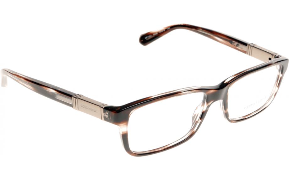 4b5d71b704f0 Giorgio Armani AR7001 5036 54 Glasses - Free Shipping
