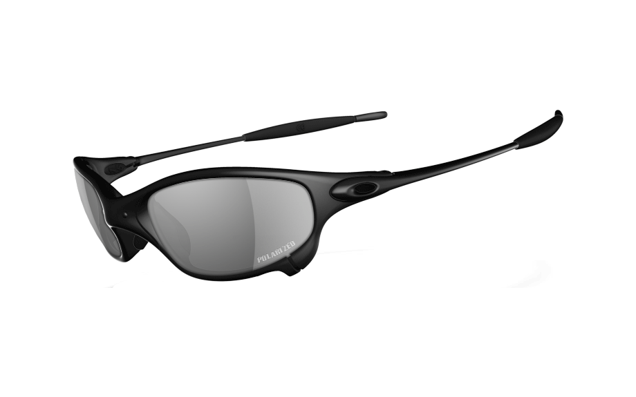 611dfa572 Oakley Juliet Carbon 04-149 - Free Shipping   Shade Station