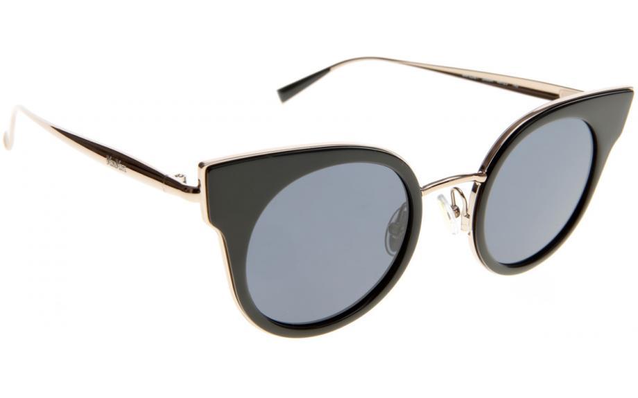 MaxMara MM ILDE I 26S 9A Sonnenbrille 326UgZz