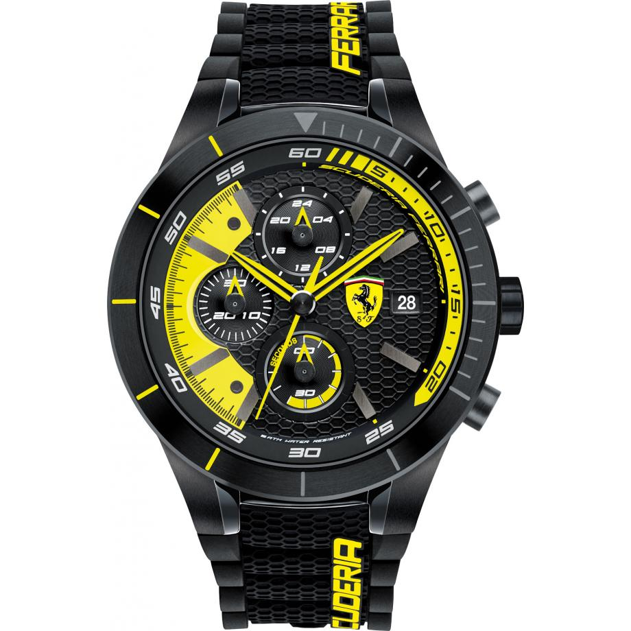 trader gran news the was scuderia motor orologi recently car watches ferrari revealed also